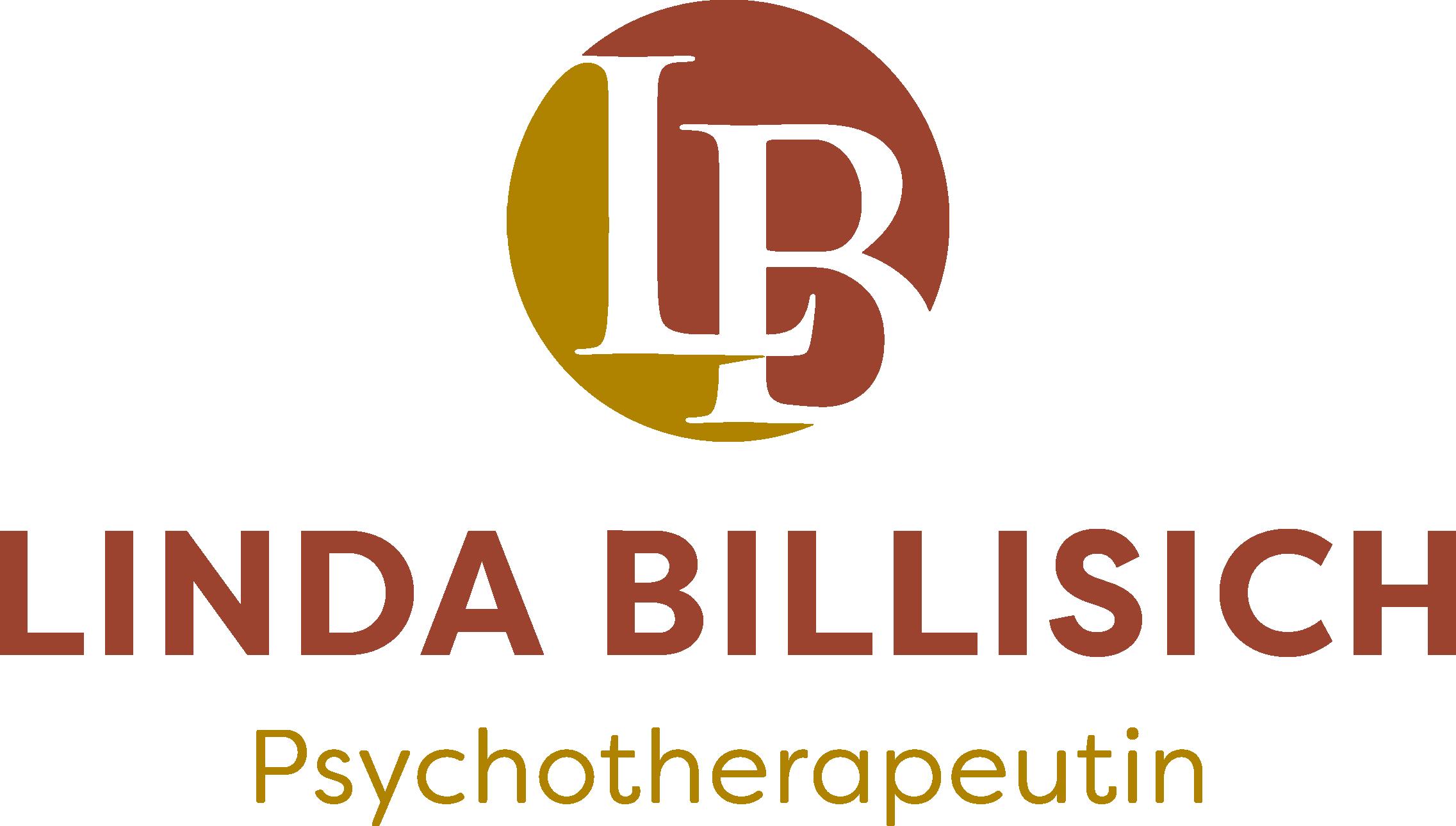 Psychotherapie Linda Billisich
