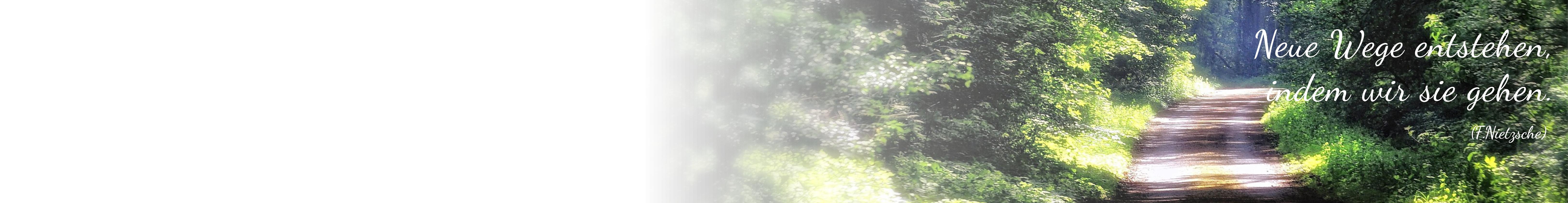 Banner_1920x250pixel
